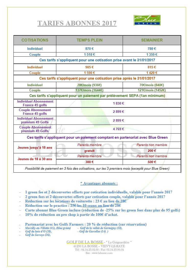 tarif-cot-2017