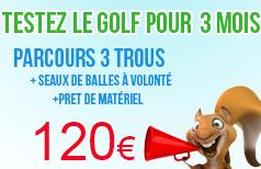 Etiquette-120€