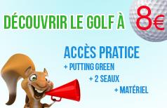 golf8e