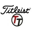 Journée Fitting Titleist Experience le jeudi 29 Aout