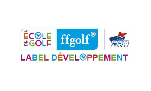 label ecole developpement