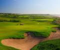 Stage Golf à El Jadida : – du 28 au 5 Octobre (4 places disponibles) –