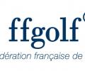 Le protocole sanitaire détaillé par la FF Golf, dans le cadre de la réouverture des golfs
